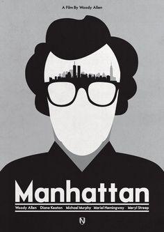 Manhattan-Matt-Needle