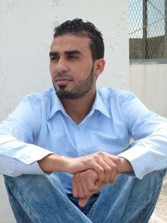 Jeune de Casablanca cherche épouse