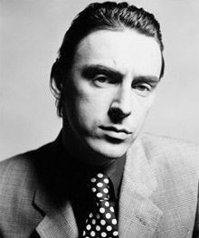 the style council - Paul Weller The Style Council, Funny Google Searches, Paul Weller, Stylish Boys, Him Band, Mod Fashion, Black And White Portraits, Martin Freeman, Perfect Man