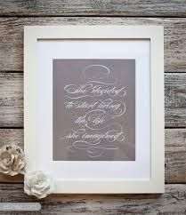 Image result for diy wall art quotes
