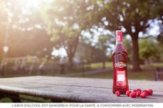Martini Royale Rosato | Bottles | Pinterest | Martinis and ...