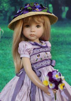 Resultado de imagem para kalypso's dolls