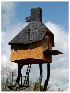Revestimientos de madera carbonizada http://ventacasasdemadera.com/2014/06/09/revestimientos-de-madera-carbonizada/ #madrid #casademadera #madera #casaspersonalizadas #ventacasasdemadera