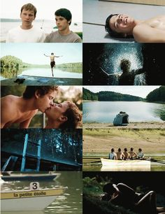 Summerstorm #movie #filme #lgbt #lgbtmovie #filmelgbt #drama #summerstorm