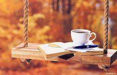 My Blog. #Blogger #Christian #Life #Coffee
