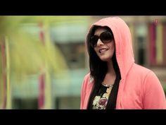 Na Rusdi New Official Full HD Song Rupinder Handa | Loving Waves