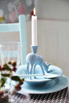 Mint Ceramics HW15 collection