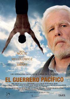 Watch Peaceful Warrior (2006) Full Movie Online Free