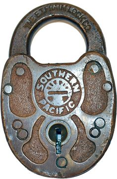 Under Lock And Key, Key Lock, Door Knobs And Knockers, Knobs And Handles, Vintage Door Knobs, Vintage Keys, Antique Shelves, Unique Key, Cool Lock
