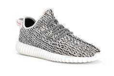 Adidas Originals Confirms U.S Launch Plans for Yeezy Boost 350