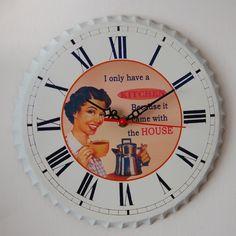 funny cream style clocks retro funny kitchen clock cream kitchens beautiful shabby chic style wall clock shabby chic beautiful shabby chic style