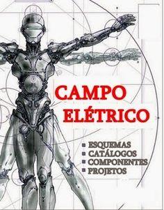 Charles M. Bergren – Anatomy of a Robot (TAB Robotics) Charles M. Bergren – Anatomy of a Robot (TAB Robotics) Robotics Engineering, Robotics Projects, Mechanical Engineering, Cyberpunk, Robots Drawing, Humanoid Robot, Arte Robot, Muscle Power, Robot Concept Art
