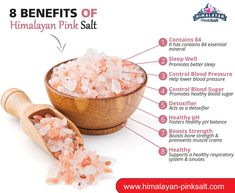 Himalayan Pink Salt is natural minerals and there is nothing harm to licking it as its already used in foods and it enhance the food flavor and cooking on Himalayan Pink Salt Block is very popular moreover its very beneficial from health purpose. For order Contact us: (+92) 311-1559111 Email: info@himalayan-pinksalt.com #himalayan_salt_wall #himalayan_salt_usblamp_exporter #himalayan_salt_manufacturer #himalayan_salt_exporter #himalayan_pinksalt_exporter #himalayanpinksalt #Himalayanediblesalt Pink Salt Benefits, Himalayan Salt Benefits, Pink Himalayan Sea Salt, Pink Sea Salt, Salt Alternatives, Healthy Salt, No Sodium Foods, Salt And Light, Table Salt