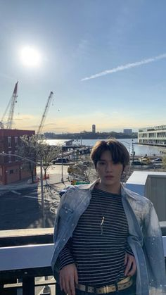 Lockscreen Wallpaper,edit by me Lee Taeyong, Nct Life, I Cool, Jawline, High Line, Boyfriend Material, Jaehyun, Nct Dream, Nct 127