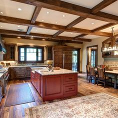 denver interior design - 1000+ images about Old World Interior Design on Pinterest Old ...