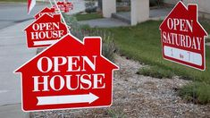 Open houses still rock for selling real estate. While many real estate professionals have slacked on … Real Estate News, Selling Real Estate, Real Estate Services, Sell Your House Fast, Selling Your House, Houston, Open House Signs, Home Still, Flavio