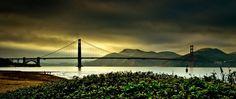 5 pontos imperdíveis entre San Francisco e Los Angeles