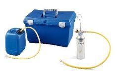 Set di lavaggio Wigam A/CF-P-H. CLIMA TECH® Sistemi e Strumenti per Condizionamento e Refrigerazione. http://www.ingrossoclima.it/prid_AT602607.html