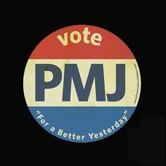 Vote PMJ