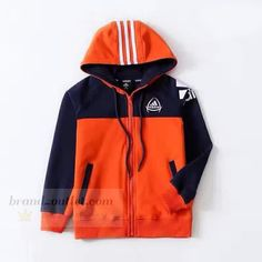 "fa5b20563 Wholesale Fashion Boutique on Instagram  "" adidas  hoodie  jacket  sport   sports  game  play  competition  catch  fashionclothesoutlet  championship   бренд ..."