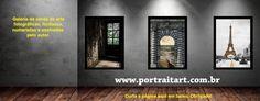 http://www.portraitart.com.br/