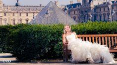 fotograf nunta bucuresti http://www.caboway.com/