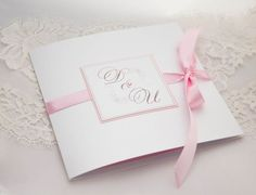 Картинки по запросу купить пригласительные на свадьбу фото