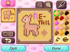 Sok z Aloesu Ferox Bio Roecrossing: re-tail mark for my standee. Free to use. Sok z Aloesu Ferox Bio Roecrossing: re-tail mark for my standee. Free to use. Animal Crossing 3ds, Harry Potter Halloween, Animal Games, My Animal, Acnl Paths, Motif Acnl, Retail Signs, Cafe Sign, Ac New Leaf