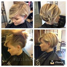 25+ New Bob Haircuts | Bob Hairstyles 2015 - Short Hairstyles for Women