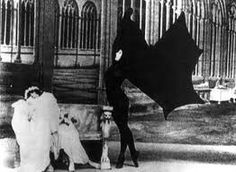 Image result for les vampires