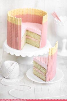 Image via We Heart It https://weheartit.com/entry/160765671/via/19851498 #air #animal #art #beach #church #create #cups #design #fresh #garden #glitters #ideas #inspire #lace #macaron #macarons #nails #party #pastel #pens #pink #polish #print #prints #school #shoes #sparkles #tea #trees #glitz