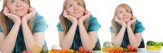 Menú de 500 calorías, par hacer un solo día a la semana #dieta #adelgazar www.adelgazarysal... La Nueva Dieta Científicamente Probada Que Te Hará Perder De 5 a 10 Kilos De Grasa Corporal En Solamente 21 Días: 100% Garantizado! dieta-3-semanas-t...