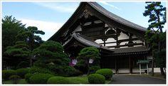 ZEN BUDDHISM | Zen Temples | Sojiji