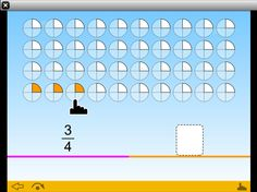Parents, 4 Pitfalls to Avoid When Your Kids are Learning Fractions