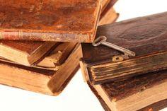 livro--livros-antigos--escola--open_3205826.jpg (626×417)