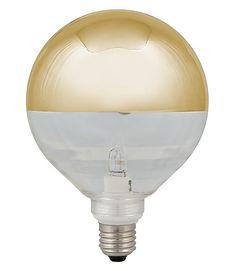 Designer Glass Lamp Shade