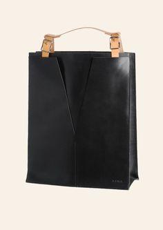 a.nordin | Bags