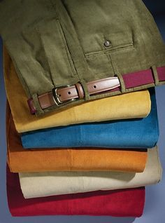 Lambswool V-Neck Sweater Vest Trouser Pants, Linen Pants, Slacks, Corduroy Pants, Tweed Run, Mens Attire, Mens Fall, Winter Wear, Vintage Men