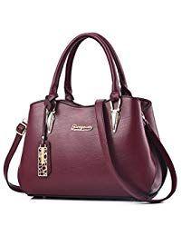 2018 New Designer handbags for women d413bd3d36bfb