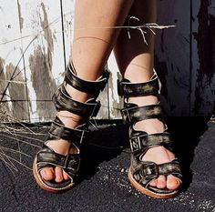 Make a statement in these Freebirds!