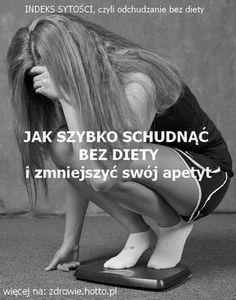 zdrowie.hotto.pl-indeks-sytosci-jak-szybko-schudnac-bez-diety-zmniejszyc-apetyt