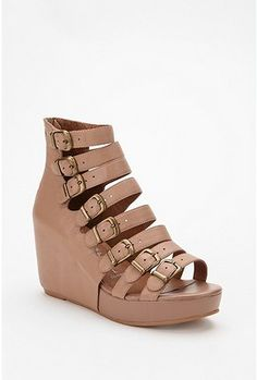 #jeffreycampbell will be the death of me.