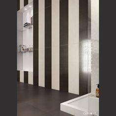 Twill Collezione Da Rivestimento Twill Ivory 20x50