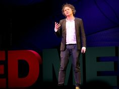 When a new drug gets tested, the results of the trials should be published for the rest of the medical world -- except much of the time, negative or inconclusive findings go unreported, leaving doctors and researchers in the dark. In this impassioned talk, Ben Goldacre explains why these unreported instances of negative data are especially misleading and dangerous.