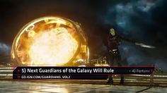 Kojima on Switch and Gunn on Guardians 2 - IGN Daily Fix Kojima shares his thoughts on the Nintendo Switch Guardians of the Galaxy Vol. 2 is set to be amazing and more stories you might have missed! February 11 2017 at 04:00AM  https://www.youtube.com/user/ScottDogGaming