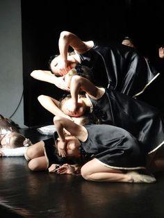 #jazz #taniec #junior #dance #balet #passion Jaz Z, Sumo, Wrestling, Passion, Dance, Sports, Lucha Libre, Dancing, Hs Sports