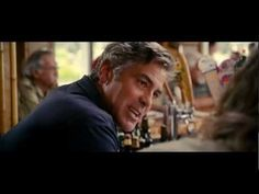 THE DESCENDANTS TRAILER ON BLU-RAY AND DVD 21st MAY