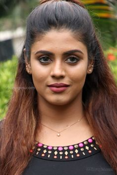 Actress Iniya in Black Dress at Dadasaheb Phalke Awards - #40994 #iniya #actress #kollywood #mollywood #tollywood Photograph of  Iniya PHOTOGRAPH OF  INIYA | IN.PINTEREST.COM ENVIRONMENT EDUCRATSWEB