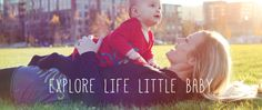 Lifestyle photography created for burdyflyaway Business Pages, Lifestyle Photography, Little Babies, Films, Clothing, Movies, Outfits, Cinema, Movie