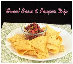 My Favorite Summer Recipes! Simple, yet delicious, no-cook creations! | Daily Dietitian